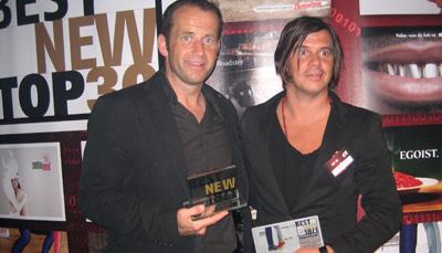 18-1_award_ateliersteinbuechel - Grafik-Agentur Köln