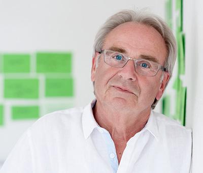 Heinz Steinbüchel - Bildbearbeitung Köln