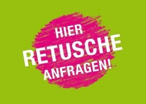 Bild Retusche anfragen - Atelier Steinbüchel, Werbeagentur Köln - Bildkreativ