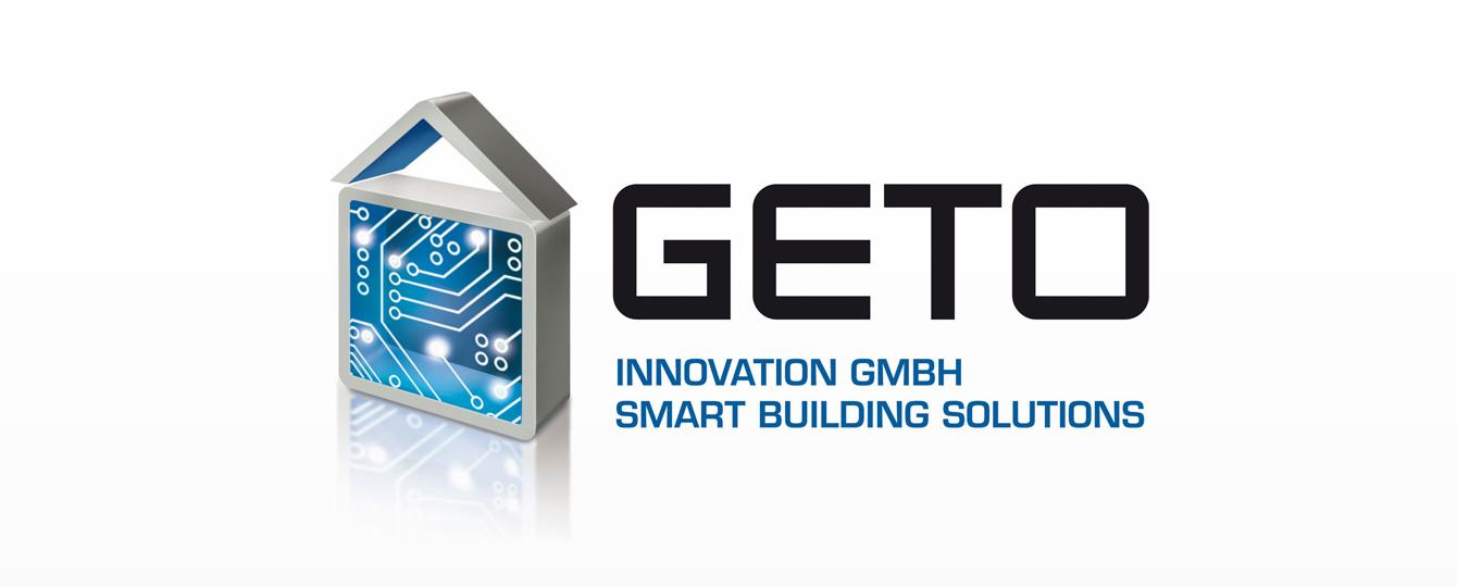 Logo Geto