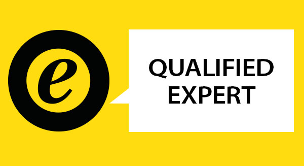 Qualified Expert