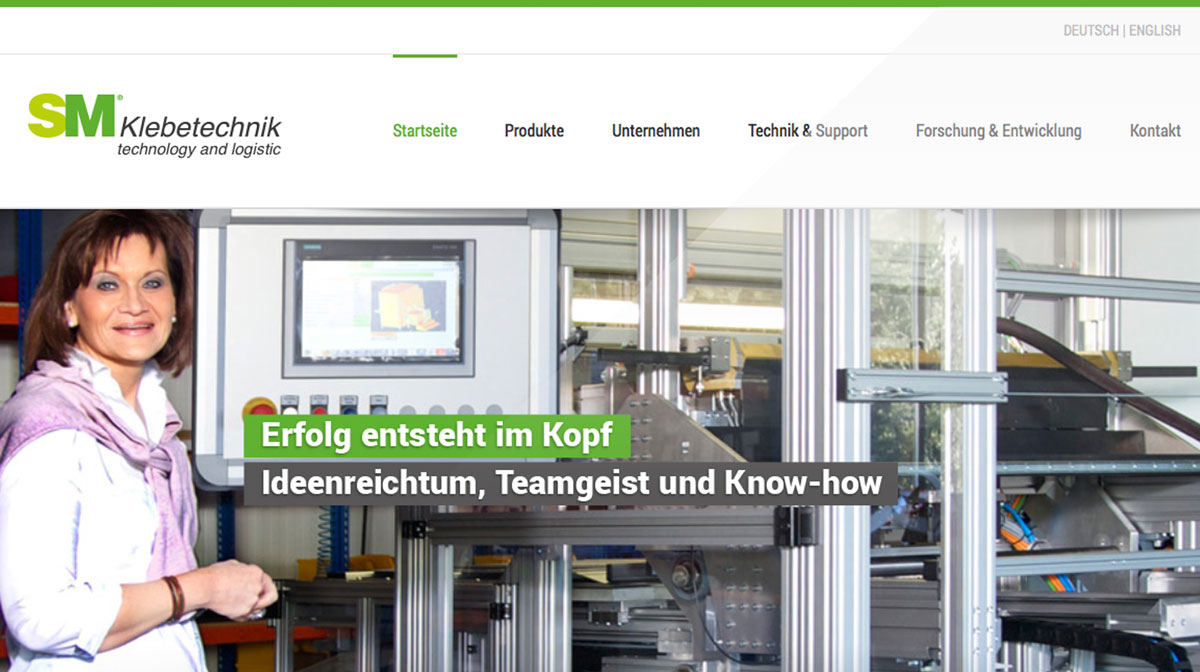 Atelier-Steinbuechel-Website-Relaunch-webdesign