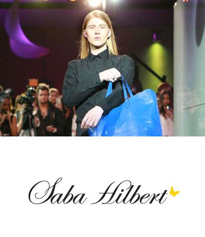 Atelier Steinbüchel & Partner, Werbeagentur Köln | Saba Hilbert