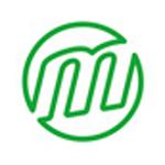 Matching Company Logo-Design Köln