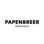Atelier Steinbüchel, Werbeagentur Logo-Design Köln - Papenbreer