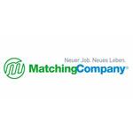 Atelier Steinbüchel, Werbeagentur Logo-Design Köln - MatchingCompany