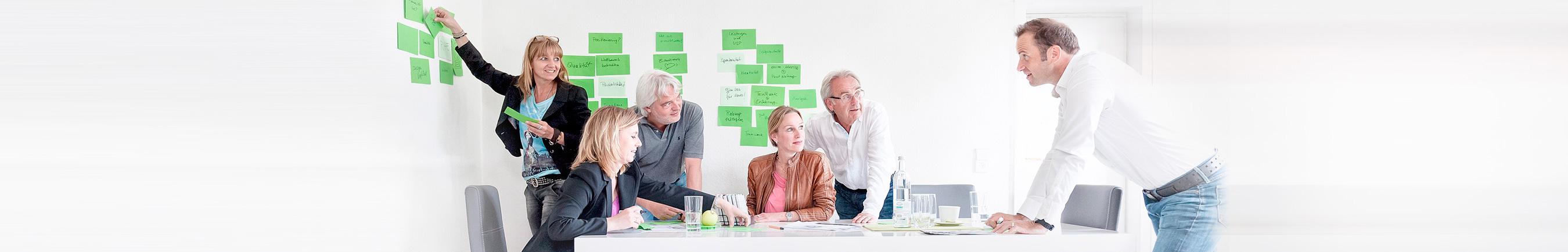 Werbeagentur Köln Steinbüchel & Partner