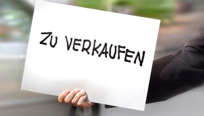 Atelier Steinbüchel & Partner, Werbeagentur Köln, Marken- und Vertriebskommunikation