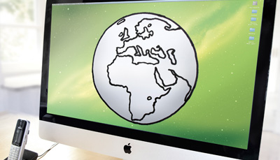 Web Design & Onlinemarketing