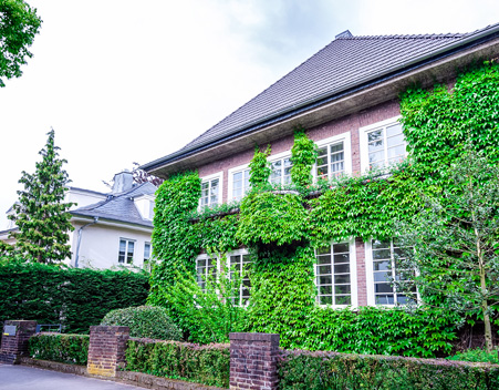 Atelier Steinbüchel & Partner - Pressefoto 2