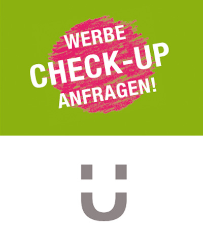 Check-up-Anfragen