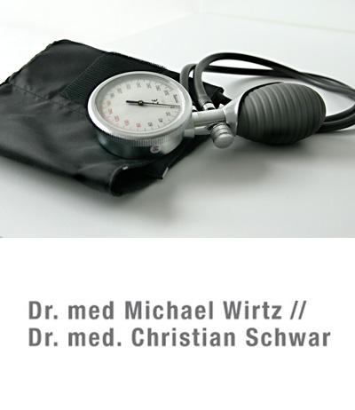 Design Website, Atelier Steinbüchel & Partner, Werbeagentur Köln, Wirtz-Schwar