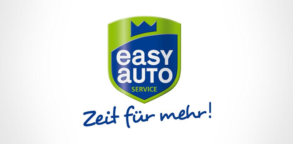 Logo-Design, crossmediale Kommunikation, Atelier Steinbüchel, Werbeagentur Köln