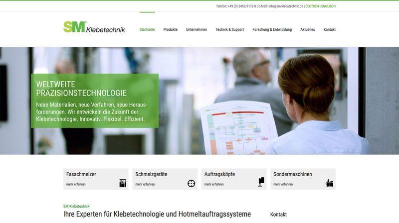 Atelier-Steinbuechel-Website-Relaunch-webdesign
