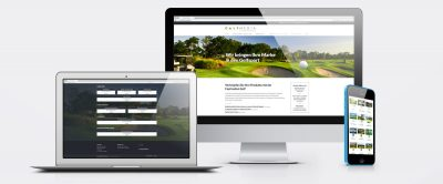 Golfmarketing