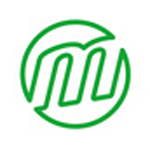 Bildmarke-matching-company-logodesign-köln