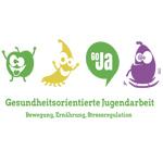 GoJa-Logodesign