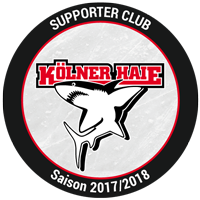 Koelner-Haie-Support-Logo