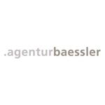 Atelier Steinbüchel & Partner, Werbeagentur, Logodesign Köln - Agentur Bässler