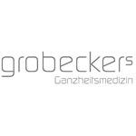 Atelier Steinbüchel, Werbeagentur Logodesign Köln - Grobeckers Ganzheitsmedizin