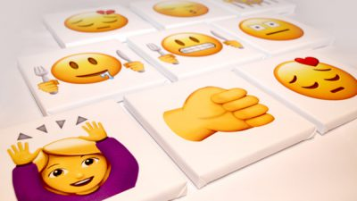 Emojis_KDP_Michelle_Lennartz