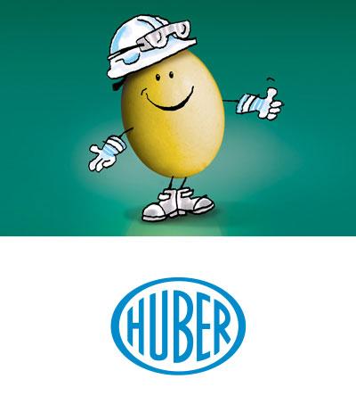 Huber_Atelier-Steinbüchel & Partner