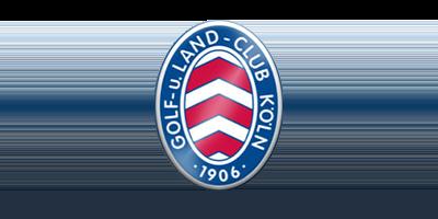Golf- und Landclub Logo