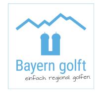 Bayern Golf logo