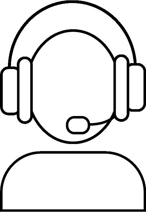 Icon -Service