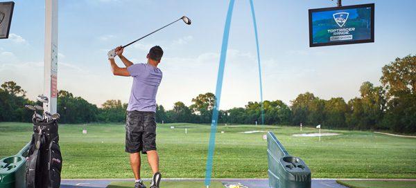 Golfmarketing