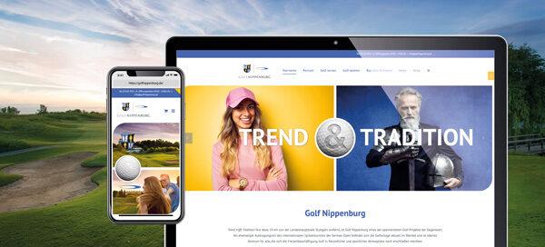 Golf Nippenburg