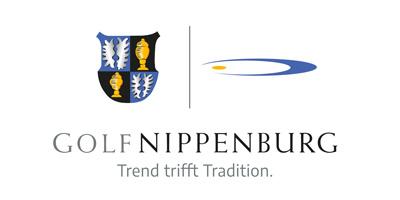 Logo Nippenburg