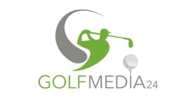 Golfmedia24